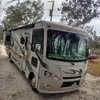 RV for Sale: 2015 Hurricane