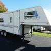 RV for Sale: 1996 526 RB
