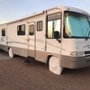 RV for Sale: 1999 LANDAU