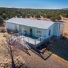 Mobile Home for Sale: Manufactured/Mobile - Taylor, AZ, Taylor, AZ