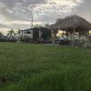 RV Lot for Rent: Available NOW $250/week, 21 miles to Disney, Polk City, FL