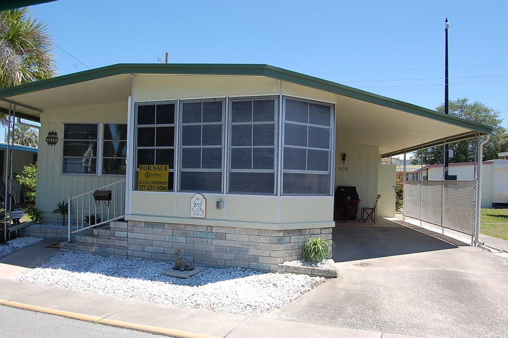 handicap accessible with ramp 2 bed 1 5 ba mobile home for sale rh mhbay com