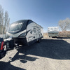RV for Sale: 2019 COUGAR HALF-TON 22RBS