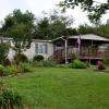 Mobile Home for Sale: Mobile/Manufactured,Residential, Double Wide,Manufactured - Seymour, TN, Seymour, TN