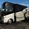 RV for Sale: 2010 ALLEGRO OPEN ROAD 30DA
