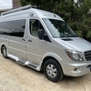 RV for Sale: 2016 ASCENT TS