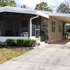 Mobile Home for Sale: 2 Bed, 2 Bath Home At Rolling Greens Village, Ocala, FL