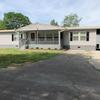 Mobile Home for Sale: Mobile/Manufactured,Residential, Manufactured - Lenoir City, TN, Lenoir City, TN