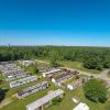 Mobile Home Park for Sale: Hillcrest East MHP, Oswego, NY