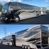 RV for Sale: 2000 ROYALE COACH