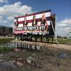 Billboard for Rent: Deke Billboard, Cheyenne, WY