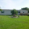 Mobile Home for Sale: Residential, Traditional,Manufactured - Belle, MO, Belle, MO