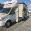 RV for Sale: 2017 COMPASS 24TX