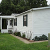 Mobile Home for Sale: PA, WEST NEWTON - 1998 SC710C multi section for sale., West Newton, PA