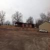 Mobile Home for Sale: Single Wide, Singlewide with Land - Alton, MO, Alton, MO