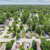 Mobile Home Park for Sale: Michigan Portfolio, Smiths Creek, MI
