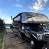 RV for Sale: 2017 CHATEAU 35SB
