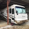 RV for Sale: 2004 PHAETON