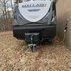 RV for Sale: 2020 MALLARD M27