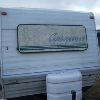 RV for Sale: 1996 30 FK