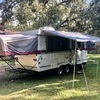 RV for Sale: 2008 HIGHLANDER AVALON 4249