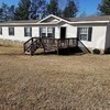 Mobile Home for Sale: Single Family Detached, Mobile Home - Cusseta, GA, Cusseta, GA