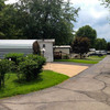 Mobile Home Park for Directory: Rex Aire  -  Directory, Arnold, MO