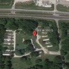 Mobile Home Park for Sale: Willow Springs, Peru, IN