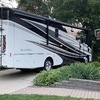 RV for Sale: 2017 ALLEGRO OPEN ROAD 32SA