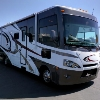 RV for Sale: 2013 Hurricane 32A