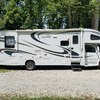 RV for Sale: 2010 GREYHAWK 31SS