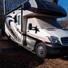 RV for Sale: 2016 SUNSEEKER 2400MBS