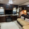 RV for Sale: 2014 COUGAR 327RES