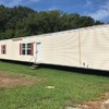 Mobile Home for Sale: KY, MOREHEAD - 2016 BLUE RIDGE POWERHOUSE single section for sale., Morehead, KY