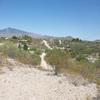 Mobile Home Lot for Sale: Mobile Home/Manufactured - Vail, AZ, Vail, AZ