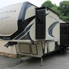 RV for Sale: 2018 MONTANA HIGH COUNTRY 379RD