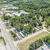 Mobile Home Park for Sale: Heartland MHC Portfolio, Jefferson City, MO