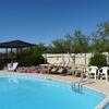 RV Park: Benson Koa, Benson, AZ