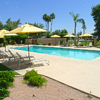 Mobile Home Park: Casa del Sol Resort East, Glendale, AZ