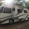 RV for Sale: 2001 ALLEGRO BUS 37TP