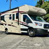 RV for Sale: 2020 LEPRECHAUN 200QB