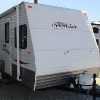 RV for Sale: 2012 16BHC