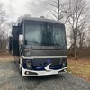 RV for Sale: 2020 ENDEAVOR 38