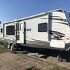RV for Sale: 2014 PUMA 30RKSS
