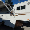RV for Sale: 2007 30RL 319