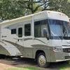 RV for Sale: 2008 VOYAGE 35L
