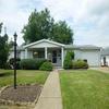 Mobile Home for Sale: Modular, Single Family - Mingo Junction, OH, Mingo Junction, OH
