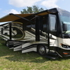 RV for Sale: 2012 VENTANA LE 3843
