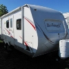 RV for Sale: 2011 Fun Finder X215WSK