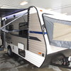 RV for Sale: 2020 SPORTSMEN CLASSIC 160RBT